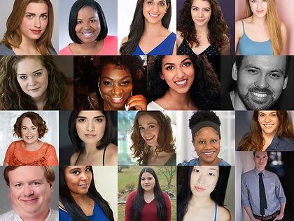Round 11 Actors.jpg