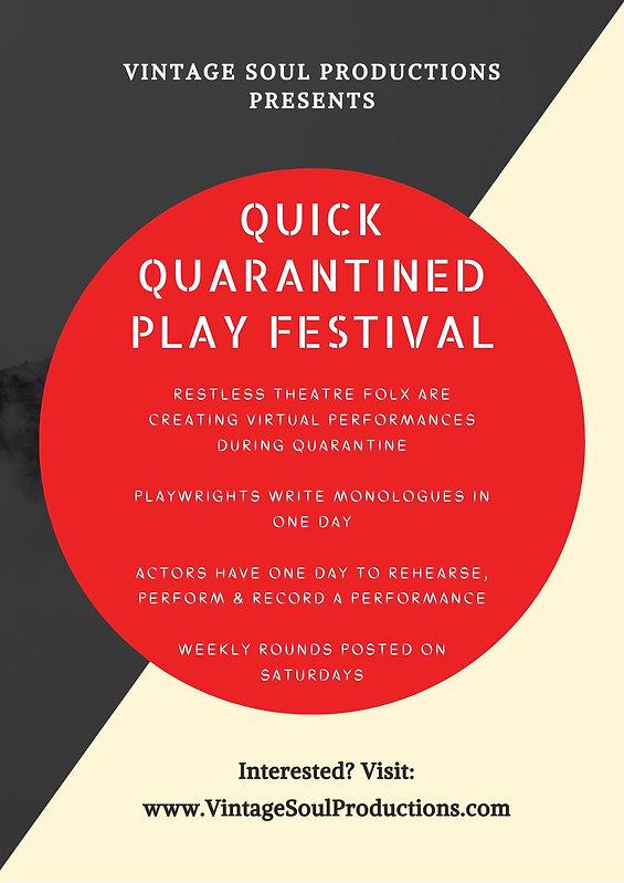 QQ Play Fest 4.15.20.jpg