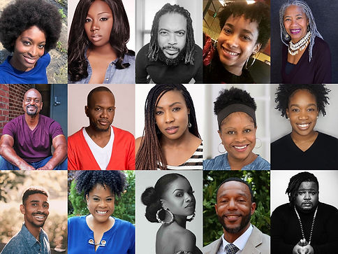 1Honoring Black Voices R10 Collage.jpg