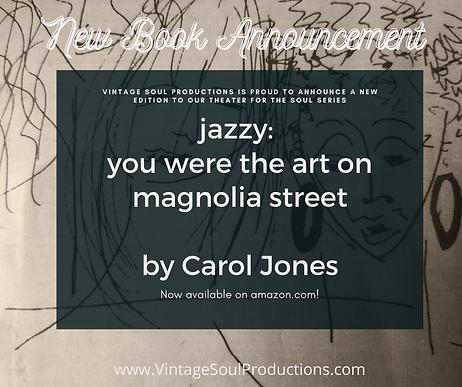 jazzy you were the art facebook promo.pn