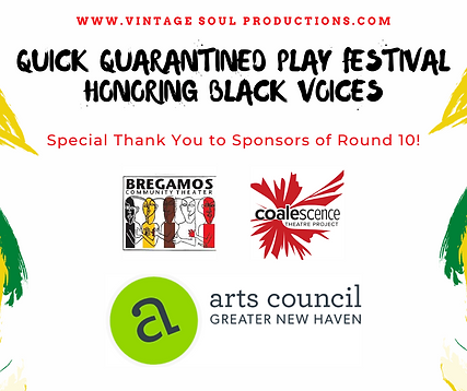 Honoring Black Voices sponsors.png