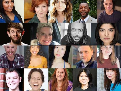 Round 7 Actors.jpg