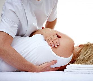 Paschket Chiropractic wellness program