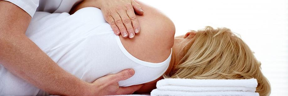 Massagem tradicional Chinesa, massagem, tui na, ieetc, mtc, ensino