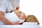 Are you in pain and confused about whether to consult an osteopath or a physiotherapist