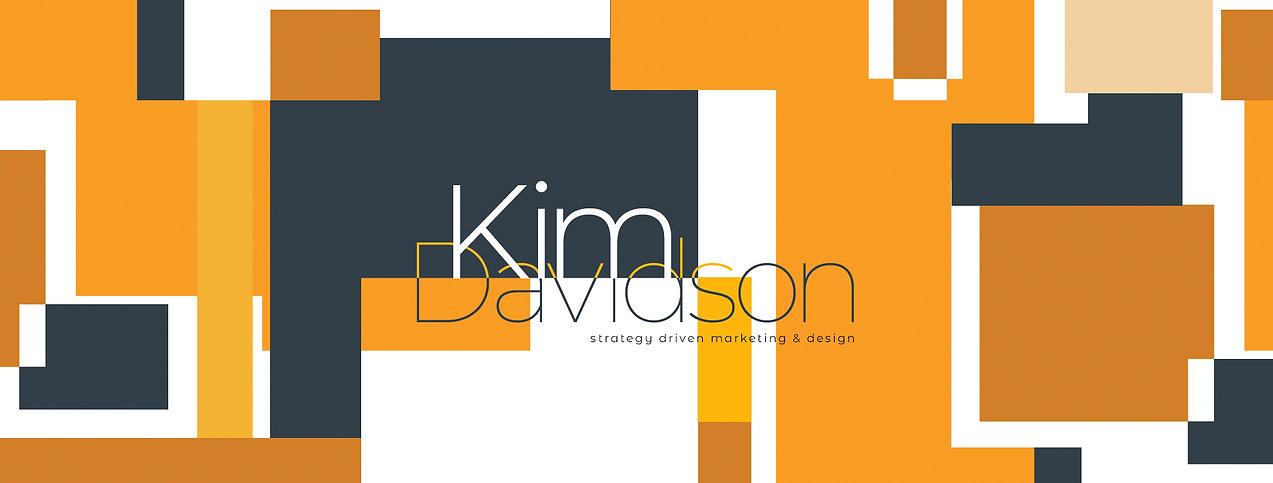 KimDavidson-HomePageRe1.jpg