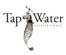 TapwaterLogo.jpg