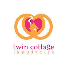 TwinCottageLogo.jpg
