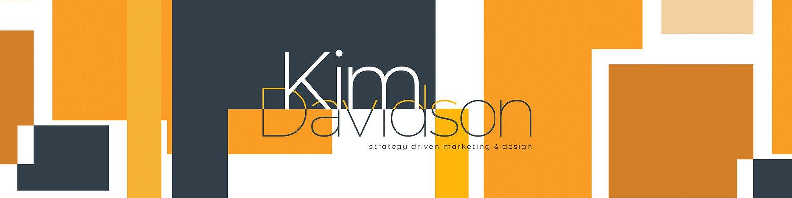 KimDavidson-Modern2-Longer.jpg