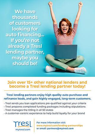 LendingPartnersWanted.jpg