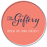 TheGIfteryLogo.png