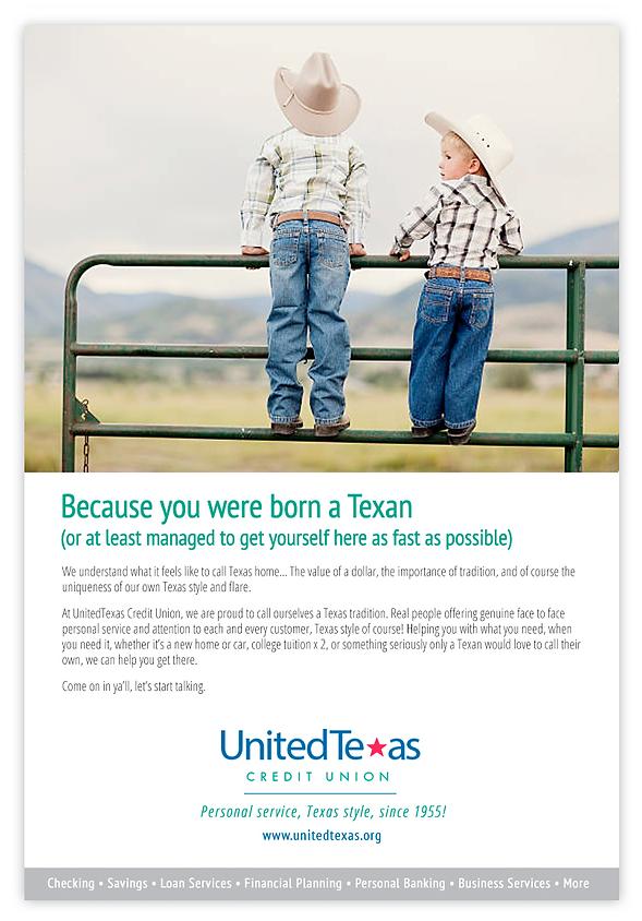UnitedTexas2.png