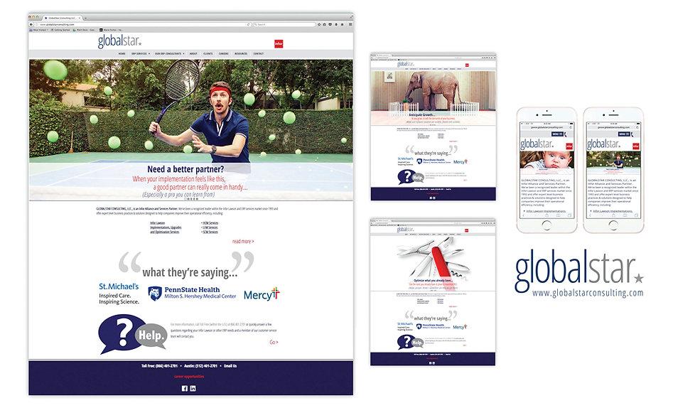 GlobalStarConsultWeb.jpg