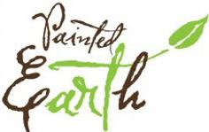 PaintedEarth2.jpg