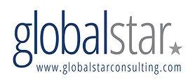 GlobalStarLogo.jpg