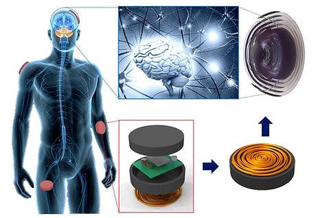 Neuromagnetics_편집본.jpg