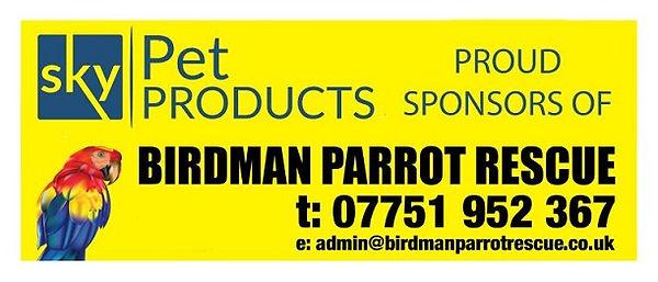 Birdman Parrot Rescue - Sky Pet (1).jpg