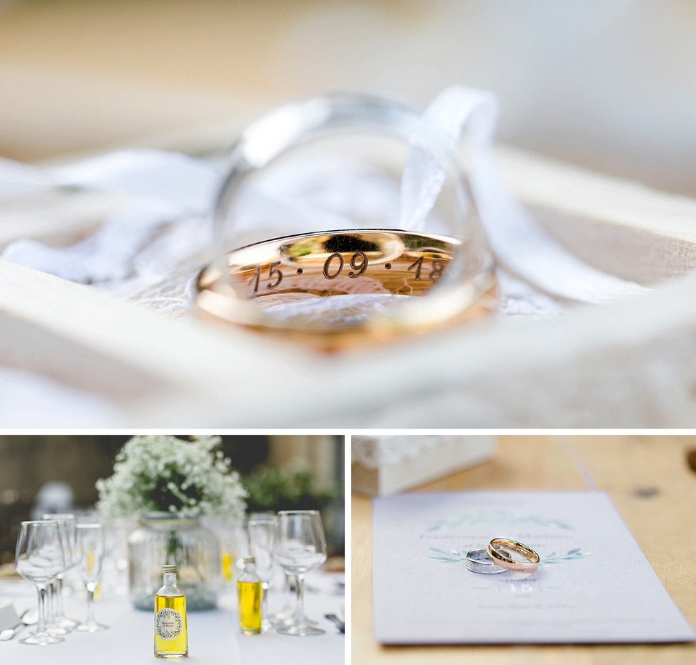 photographe mariage var provence côte d'azur wedding photographer french riviera alliances fine art life style