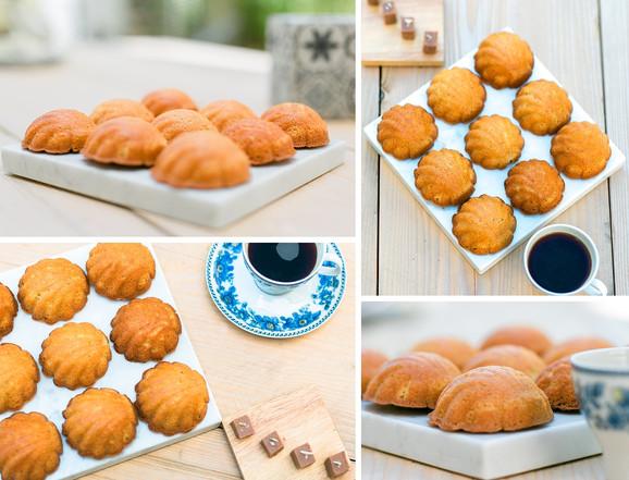 culinaire-madeleine-produits-alimentaire-photographe-lifestyel-paca-var-brignoles