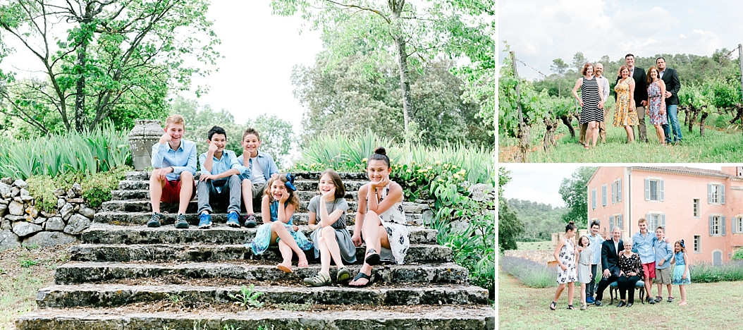 chateau-routas-famille-photographe-shooting-groupes-var-provence-paca