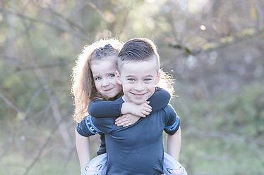 Photographe famille var - photographe famille brignoles - photographe famille saint-maximin la ste baume