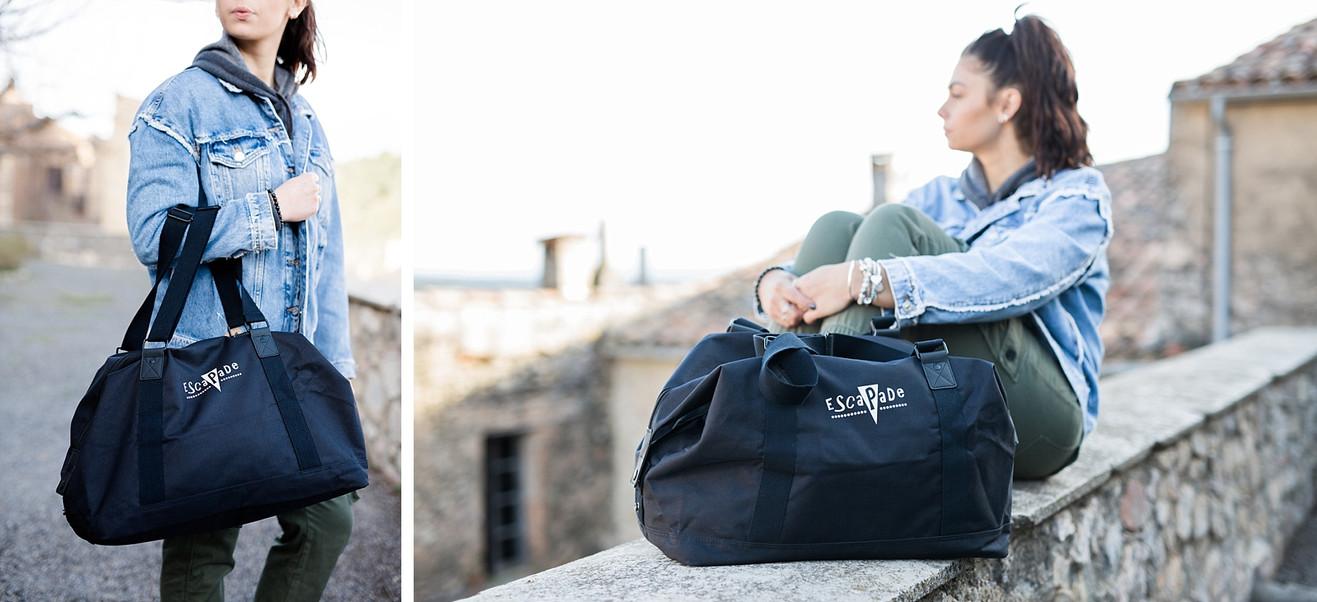 photographe-lifestyle-sac-produits-accessoires-mode-editorial-var-paca-brignoles