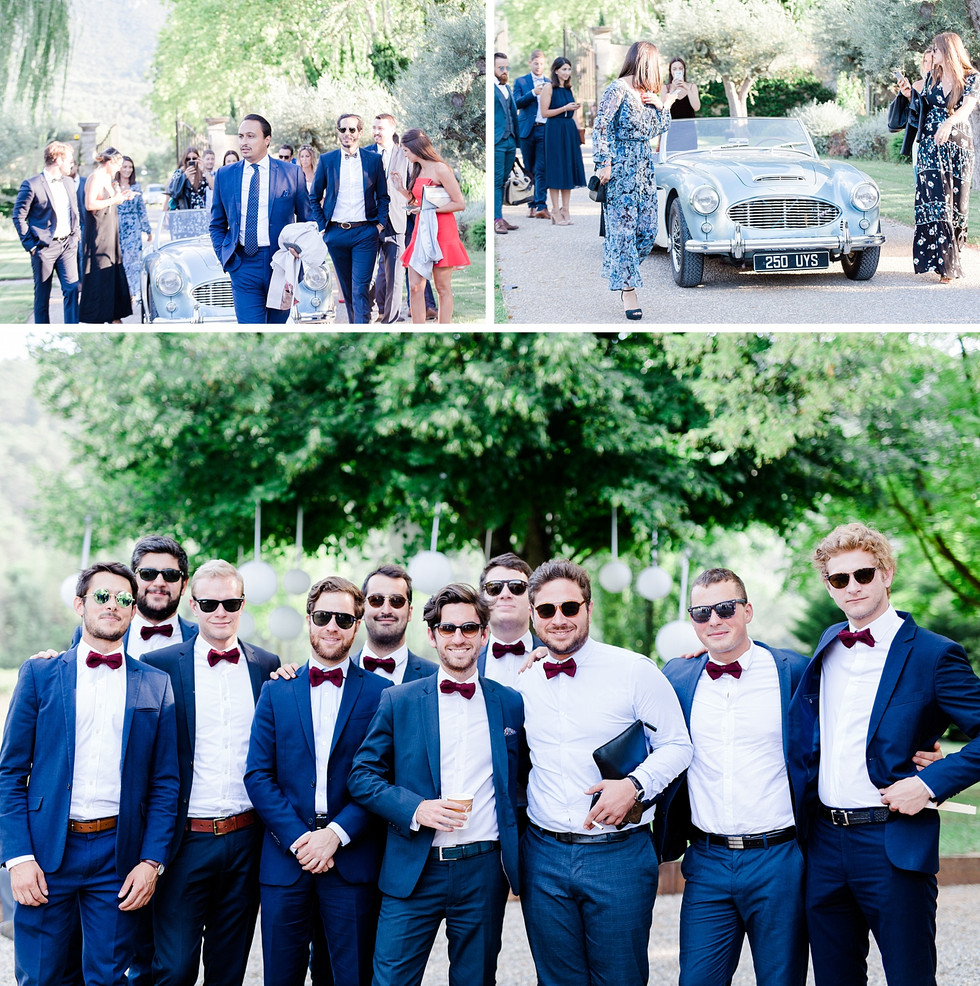 photographe mariage var provence côte d' azur French riviera wedding photographer photographe fine art photographe life style bastide saint-julien