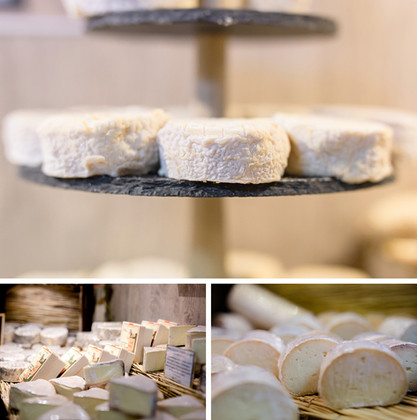 photographe-culinaire-produit-lifestyle-editorial-var-provence-paca-brignoles