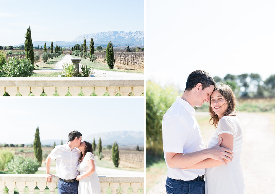 Photographe mariage var - Photographe mariage - photographe mariage fine art - wedding photographer   french riviera - wedding photographer France - wedding photographer provence - Liebespaar -