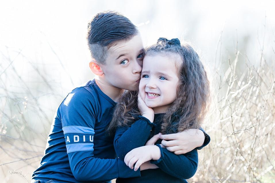 photographe famille var brignoles