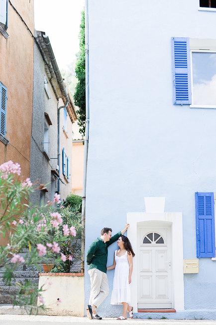 Photographe couple lifestyle Var - provence-paca (2).jpg