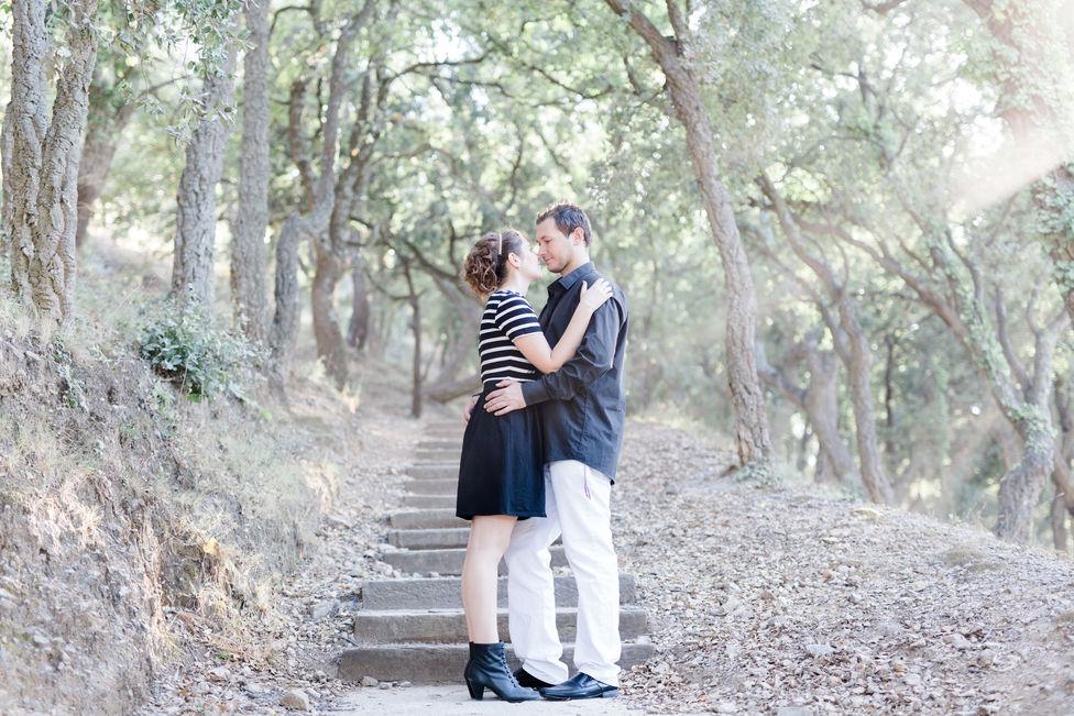 Seance-couple-chateau-de-grimaud-photographe-lifestyle-fine-art-var-paca-provence-brignoles