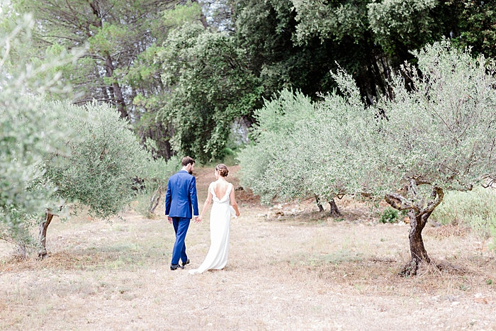 couple - Oliviers - Provence - Photographe -fineart - var - Mariage.jpg