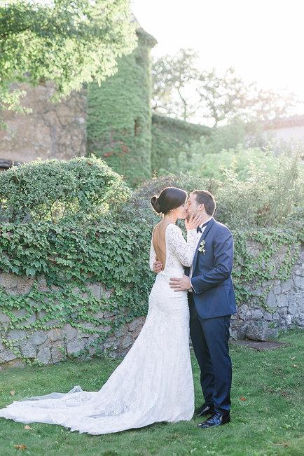 Photographe mariage var - photographe mariage fine art var - commanderie de peyrassol (1).