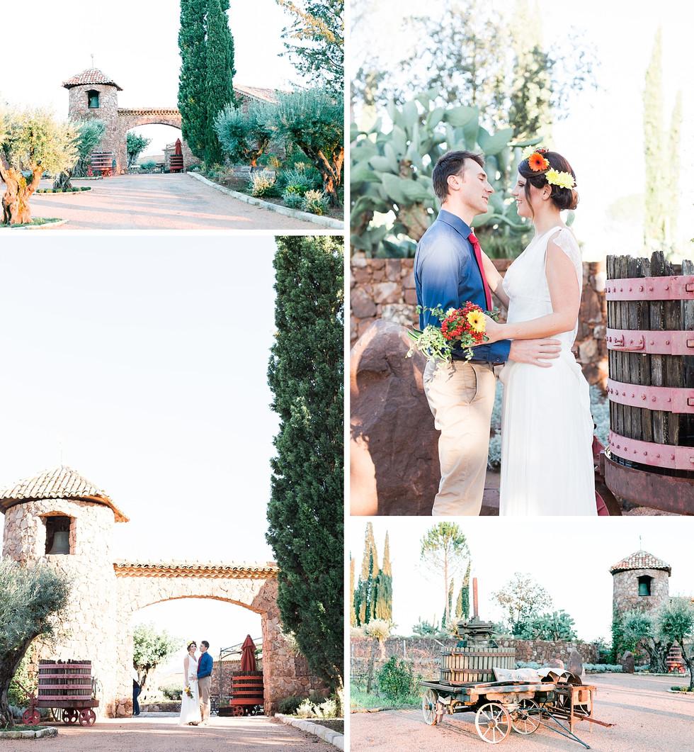 Photographe mariage var provence côte d'azur french riviera wedding photographer  photographe fine art photographe life style