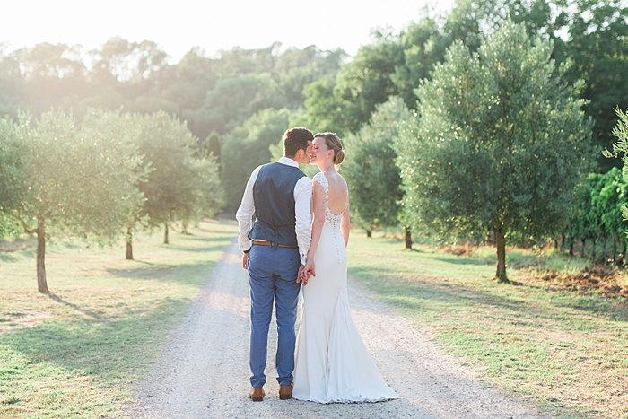 maries-couple-bastide-de-fangouse-photographe-var