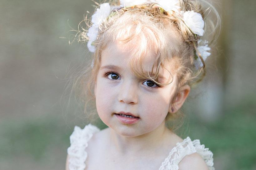Domaine de Cancerilles - Enfant - Portrait - Mariage - Photographe - Provence - Var.jpg