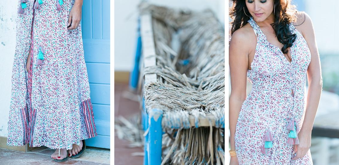 photographe-editorial-mode-corporate-lifestyle-robe-paca-var-brignoles