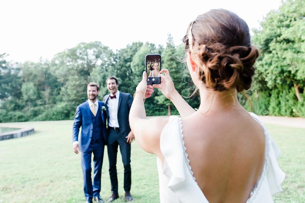 Photographe mariage var provence french riviera photographe fine art photographe life style