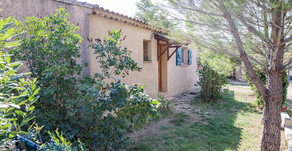Vente, location, Immobilier