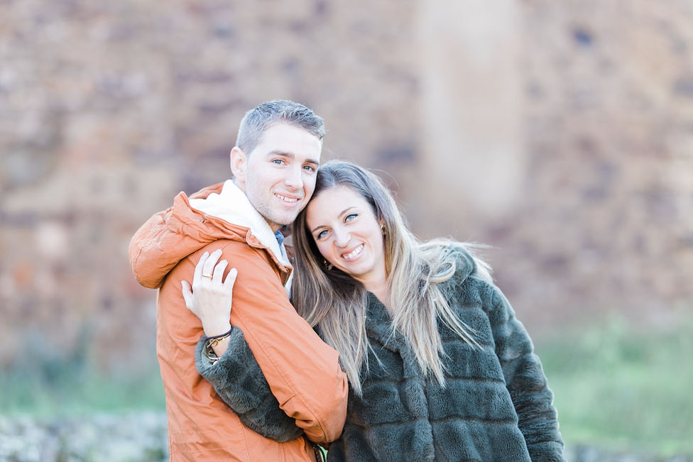 Cascade-de-l'Aille-lifestyle-photographe-couple-elopement-var-provence-paca-brignoles