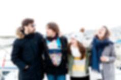 photographe de mariage var  - photographe de mariage fine art - préparatifs - mariée - photographe de mariage provence- french riviera weddingphotographer - Hochzeitsfotograf Provence - photographe de mariage provence