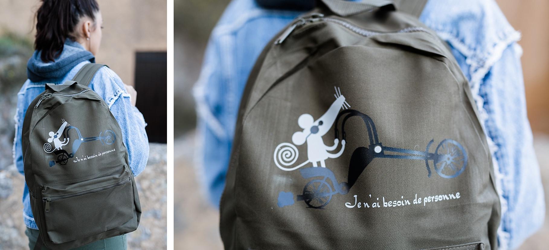 photographe-accessoires-sacs-corporate-produits-lifestyle-brignoles-var-paca