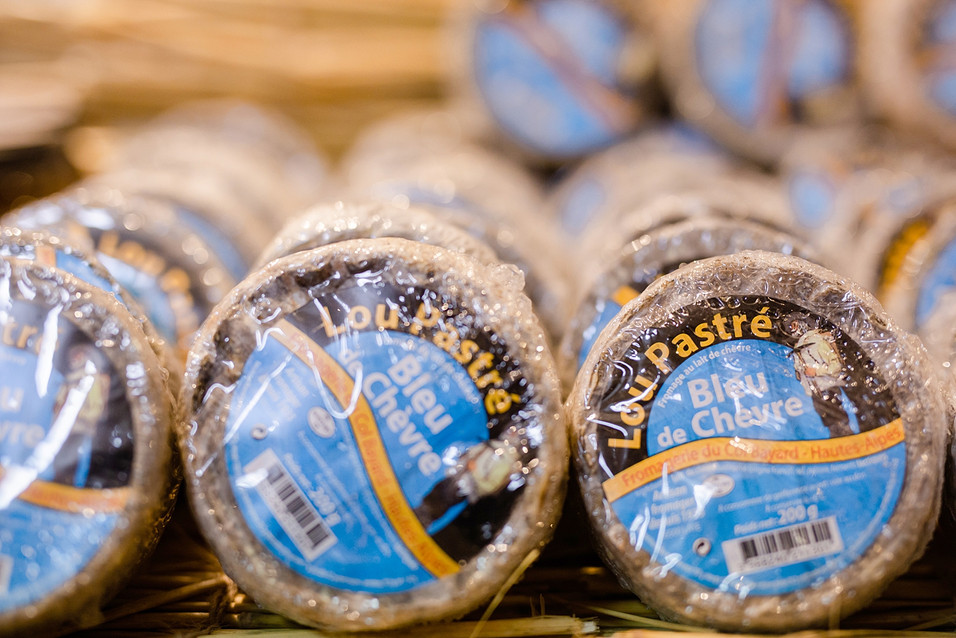 culinaire fromage  fromagerie  photographie culinaire entreprise