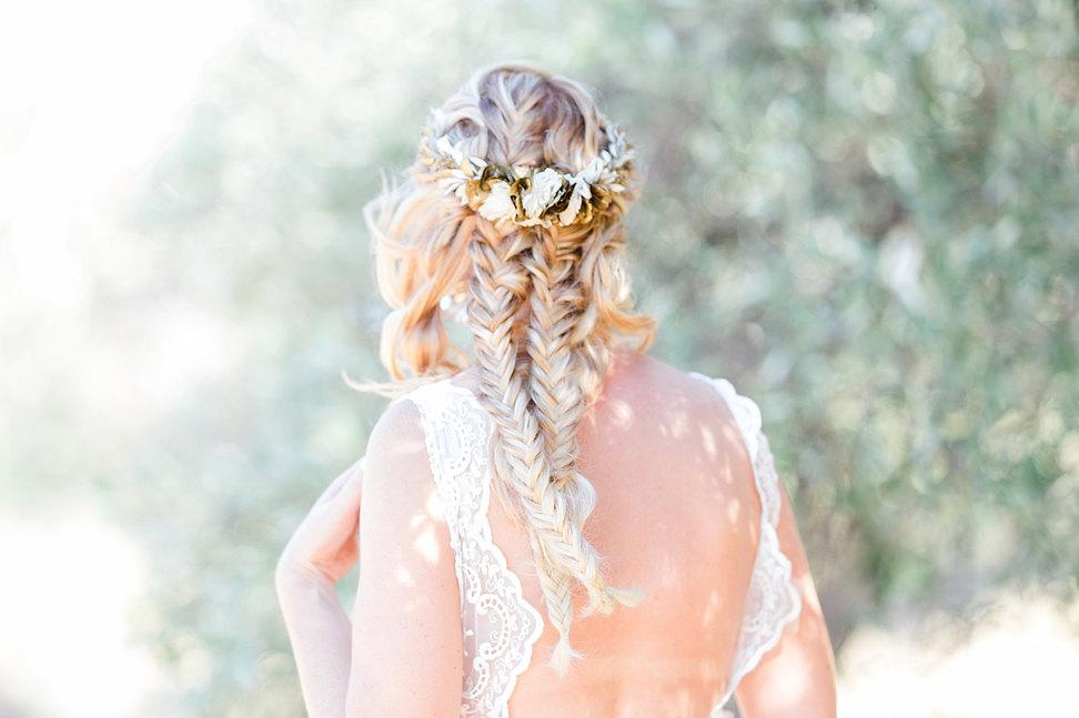 château vannières coiffure mariage