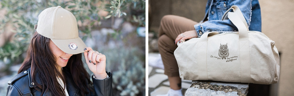 mode-accessoires-produits-lifestyle-editorial-photographe-var-cote-d'azur-paca-brignoles
