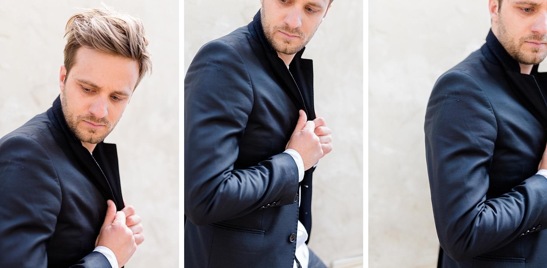 photographe-editorial-mode-corporate-lifestyle-var-paca-provence-brignoles