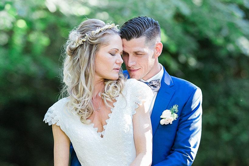 couple - maries - Demeure de Cancerilles - photographe - var - mariage - brignoles.jpg