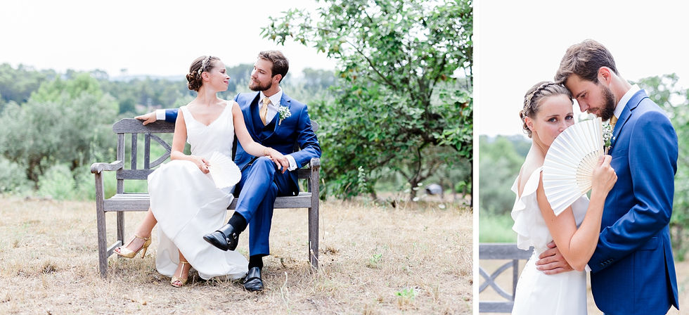 Chateau-Saint Roux-photographe-session-couple-mariage-brignoles-lifestyle-var-provence-paca