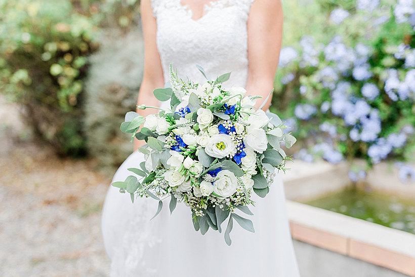 mariage-bouquet-mariee-photographe-fine-art-lifestyle-var-provence-brignoles